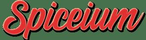 Spiceium